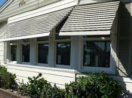 vinyl replacement windows for mobile homes. Vinyl, Low-e, Energy Star Rated, Sashes That Tilt-in For Cleaning And More, We Have The Perfect Replacement Windows Mobile Manufactured Homes! Vinyl Homes