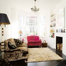 modern bohemian living room bohemian living room furniture