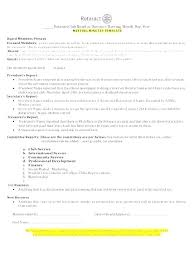 Board Report Template Word Board Of Directors Template Board Resolution Template Sample