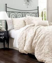 Echo Odyssey King Comforter Set | King comforter sets, King ... & Echo Odyssey King Comforter Set | King comforter sets, King comforter and  Comforter Adamdwight.com