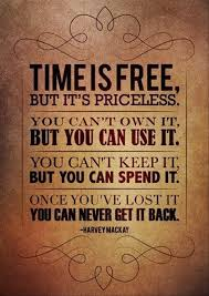 Quotes 40 Dump A Day Good Sayings Pinterest Quotes Inspiration Quotes About Time