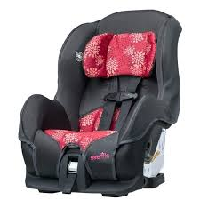 target car booster seats baby seat covers large size of australia child