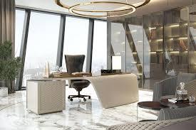 natural office lighting. Fine Office Best Light Bulb For Living Room Bulbs Home Office Modern  Lighting Ideas To Natural Office Lighting