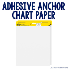 Cheap Chart Paper For Teachers 21 Amazon Teacher Finds Lucky Little Learners