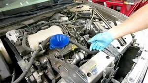 howto diy 2004 buick century oil change replace filter 2003 2002 howto diy 2004 buick century oil change replace filter 2003 2002 2001 2000 2005 04 03 02 01 05 00