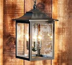 porch pendant light outdoor lighting wet location outside lights industrial home depot large pend