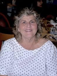 Joan Fields Obituary - Fontana, California | Ingold Funeral & Cremation