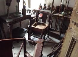 old furniture stores. Contemporary Furniture Calke Abbey Old Furniture Store To Furniture Stores U