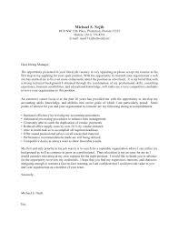 Cover Letter For Postdoc Position Under Fontanacountryinn Com