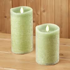 luminara outdoor candles. Luminaire Candles Luminara Outdoor Candle Timer Instructions Votive Qvc How To Set L