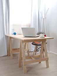 modular home office desk. Appealing Office Desk Wood Computer Modular Home Furniture Image Of Trend And Solutions Popular