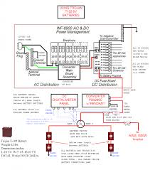 rv converter wiring diagram schematic pics 64663 linkinx com rv converter wiring diagram schematic pics