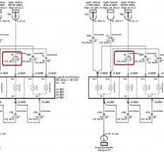 creative spa wiring diagram siemens gfci wiring diagram fresh gfci favorite 2004 silverado tail light wiring diagram 2004 chevy silverado tail light wiring diagram 2004 chevy