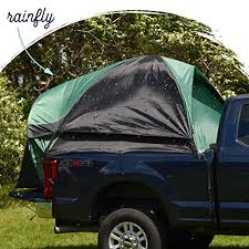 Milliard Truck Tent | Standard 6.5ft Bed – Best Camp Kitchen