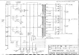 200 amp disconnect wiring diagram 200 discover your wiring schematic diagram breaker box wiring 200 amp disconnect