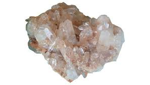use sets the value of rose quartz