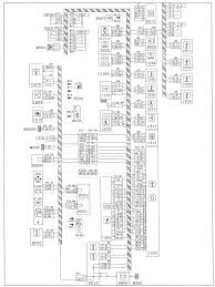 peugeot engine type nfz tujp z l bosch multipoint 5 wiring diagram