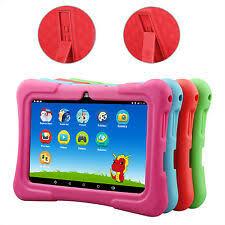 <b>Kids Tablet</b> for sale   eBay