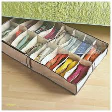 Under The Bed Shoe Storage On Wheels Under Bed Shoe Storage Ikea Shoe Storage Drawers Storage Bed Under 21