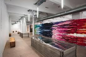 amazing office designs. Attractive Amazing Interior Design Ideas Home Furniture Plan Office Designs