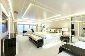 indirect lighting ceiling. Indirect Lighting Ceiling Ideas Modern Interior Design Bedroom . G