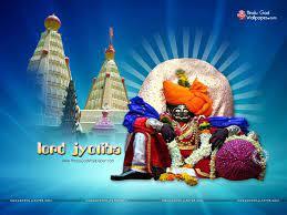 Guru Jambheshwar Wallpaper, HD Photos ...