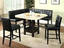 Space saver kitchen tables Contemporary Space Saver Kitchen Tables Space Saving Kitchen Table Space Saver Dining Table And Chairs Amazon Navenbyarchgporg Space Saver Kitchen Tables Space Saving Kitchen Table Space Saver