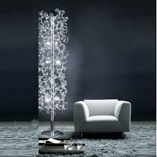 floor lamps crystal chandelier lamp shades z gallerie floor throughout z gallerie floor lamp