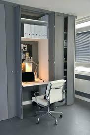 closet desk ideas walk in closet office ideas office design walk in closet office combo office closet desk ideas