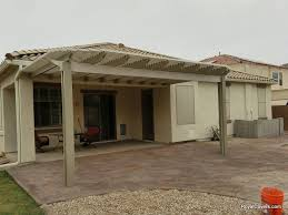 how to build a 20 x 12 patio cover designs