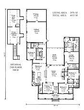 acadian style house plans. Classy Design Single Story Acadian Style House Plans 7 Kabel O
