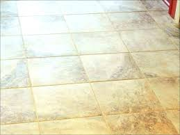 cost to install tile floor per square foot how much per square foot to install tile cost to install tile