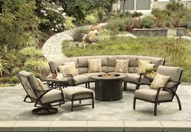 Best Places For Outdoor Furniture In Orange County « CBS Los AngelesPatio Furniture Stores Sacramento Ca