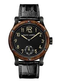 「ラルフローレン   ミリタリー 腕時計」の画像検索結果