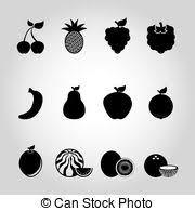 オレンジ 新鮮な果物 シルエット 自然 10 シルエット 自然 Eps