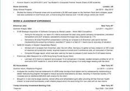 How To Make Resume Online From View Posted Resumes Line Free Simple