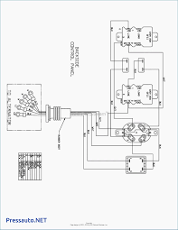 Generac gp5500 wiring diagram pressauto inside webtor me brilliant