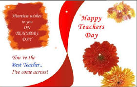 teachers day in date messages quote essay bloggers  teachers day quotes