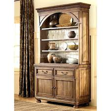 hutch kitchen furniture. Small Hutch Kitchen Furniture Traditional Home Ideas Inspirations Remarkable Hutches Of Cabinets New And Buffet Corner