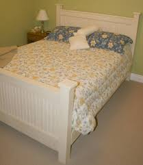 beadboard bedroom furniture. White Beadboard Bedroom Furniture Photo - 1 U