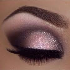 diy ideas makeup maquillage top pour mariage diypick