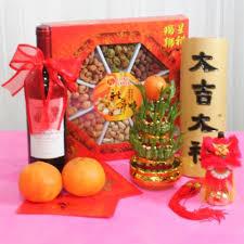 Small Picture Singapore Florist Buy Flower Bouquet Fruit Basket Gift Hamper