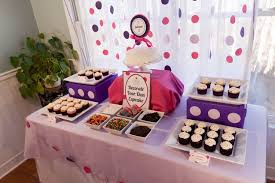 10 Ways To Entertain Kids At Birthday Parties Pretty My Party
