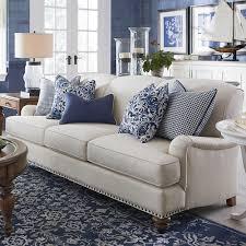 cream furniture living room. Exellent Room Essex Classic Style Sofa  Living Room Furniture Bassett Throughout Cream
