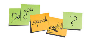 Заказать реферат по английскому языку с уникальностью от % Дипстар Реферат по английскому языку