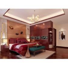 reach in closet sliding doors. Red Cherry Wood Sliding Doors Reach-in Closet For Hotel Reach In L