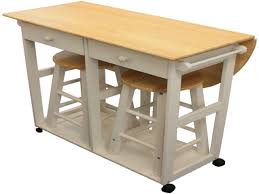 Kitchen Bar Table And Stools Kitchen Bar Table Breakfast Bar Table And Stool Set Kitchen