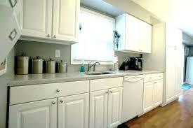 Kitchen Decor Designs Delectable Farmhouse Kitchen Counter Decor Ideas Genius Small Decorating