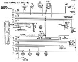 does anyone have an 1985 mustang 2 3l wiring diagram ford click image for larger version esqford025 1 jpg views 19704