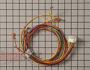 trane wire receptacle wire connector parts fast shipping wire harness part 2625576 mfg part wir02360